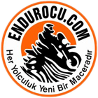 Endurocu.Com