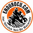 Endurocu.Com